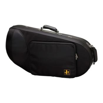 John Packer Pro Lightweight Euphonium Case