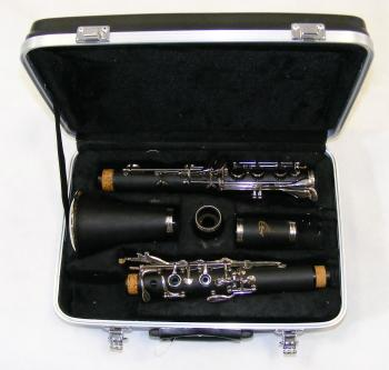 Odyssey Debut Clarinet (Pre-owned)