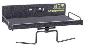 Rhythm Tech Gig Tray