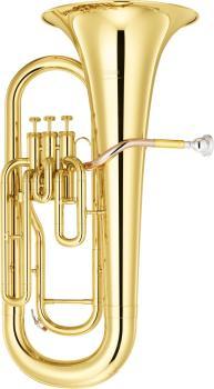 Yamaha Student Euphonium YEP201