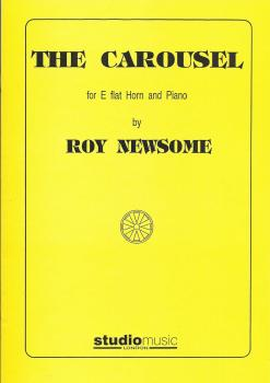 The Carousel - Eb Horn