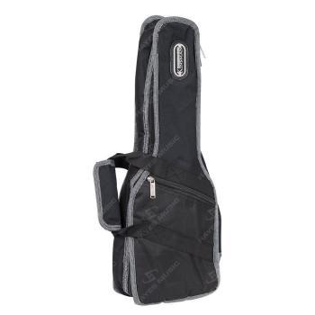 Kinsman Deluxe Soprano Ukulele Bag
