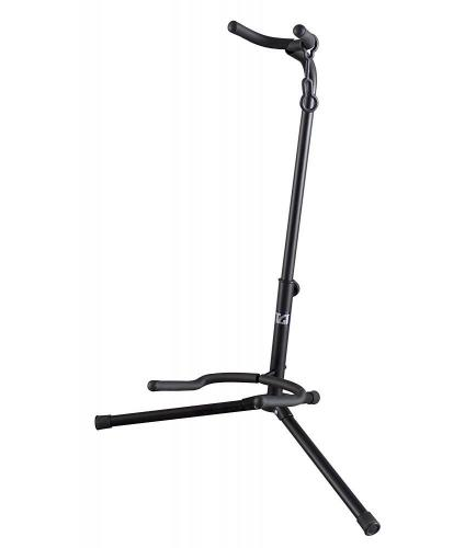 TGI Guitar Stand with neck support