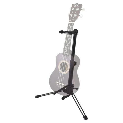 Ukulele Stand (or Violin)