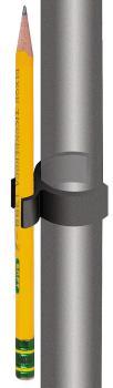 Konig & Meyer Pencil Holder Large
