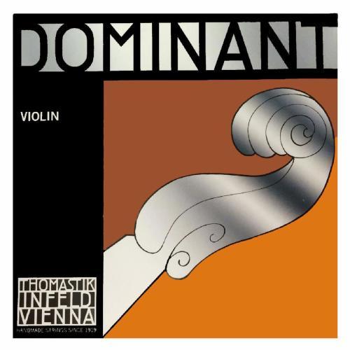 Violin String Set (130,131,132,133) 4/4