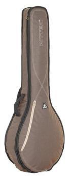 4/5 String Banjo Bison/Desert