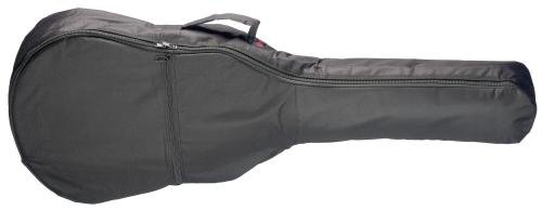 Stagg 3/4 Classic Guitar Bag - Nylon