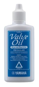 60ML Regular Valve Oil