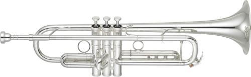 Yamaha Xeno Trumpet YTR8335RS