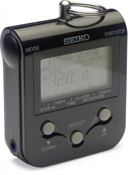 Seiko Digital Metronome Multi-Function