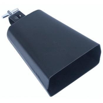 "PP 6"" Cowbell"