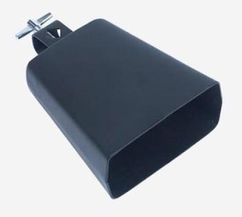 "5"" Cowbell"