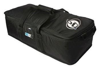"Protection Racket Hardware Case 36""x16""x10"""