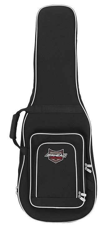Deluxe Electric Bass Case