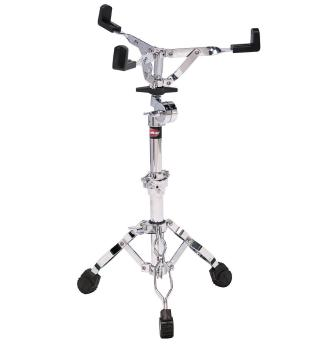 Gibraltar 6706 Professional Series Snare Stand