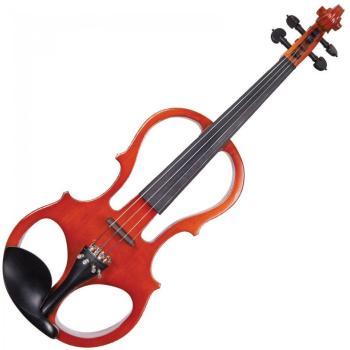 Antoni Premiere 'Electralin' Violin Outfit