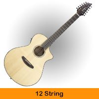 12 String
