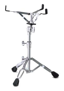 Pearl Snare Drum Stand, w/Uni-Lock Tilter