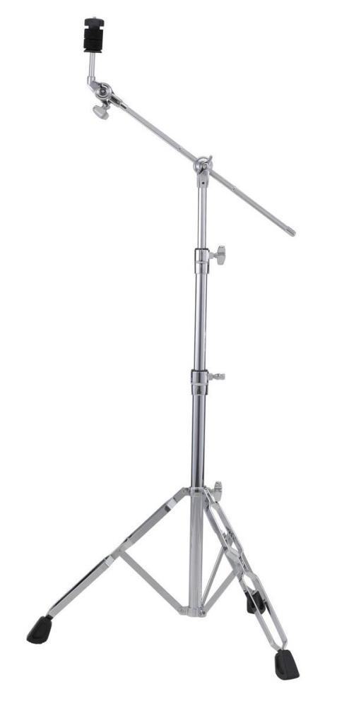 Pearl BC-830 Cymbal Boom Stand, Uni-Lock Tilter