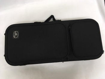 Fox Bassoon Case