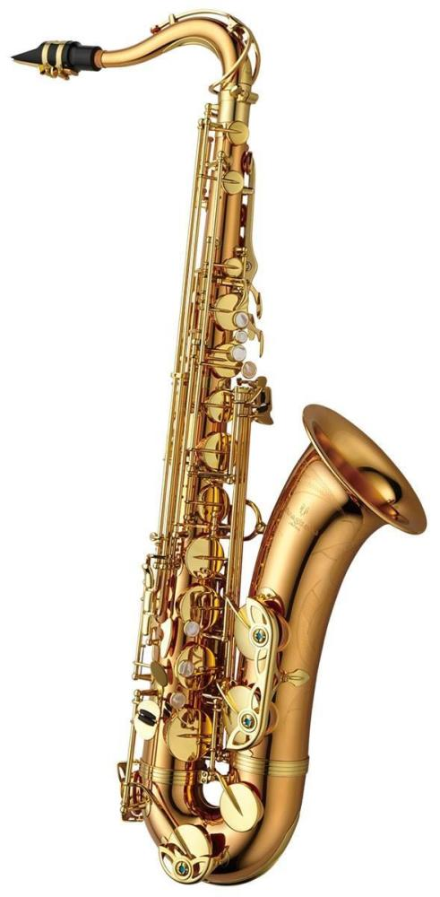 Yanagisawa TWO2 Tenor Saxophone Bronze