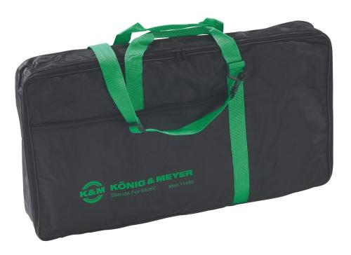 Carrying Case for KM12342