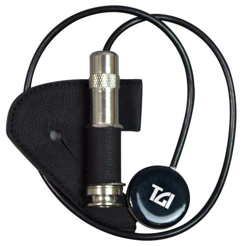 TGI Pickup Acoustic Transducer Single
