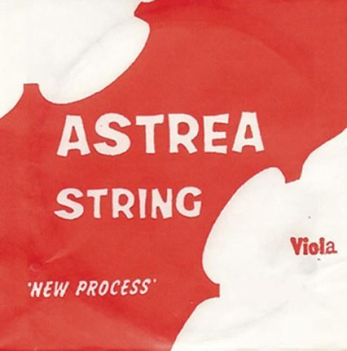 Astrea Viola D String 4/4 size