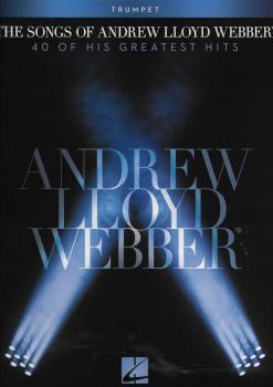 The Songs Of Andrew Lloyd Webber: Trumpet