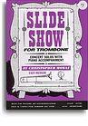 Slide Show For Trombone Bass Clef