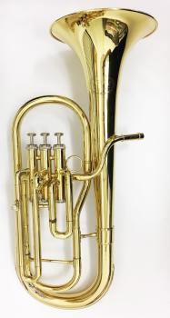 Jupiter JAL 456 Tenor Horn