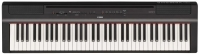 Yamaha P121 Portable Digital Piano