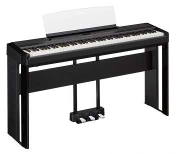 Yamaha P-515 Portable Digital Piano