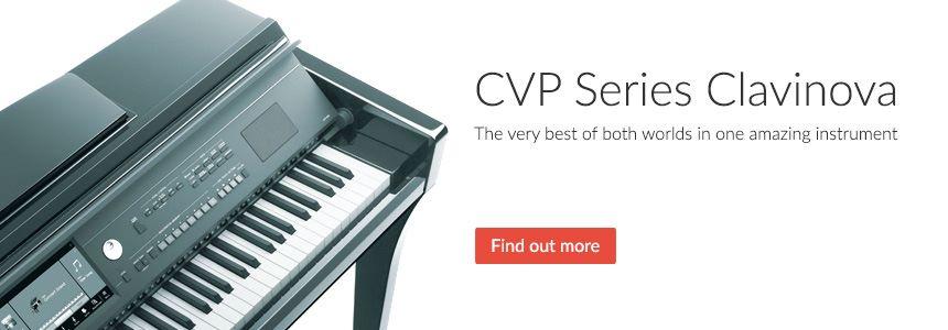 CVP%20Series(1)