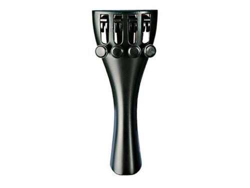 Wittner Violin Tailpiece Ultra with Adjusters 4/4