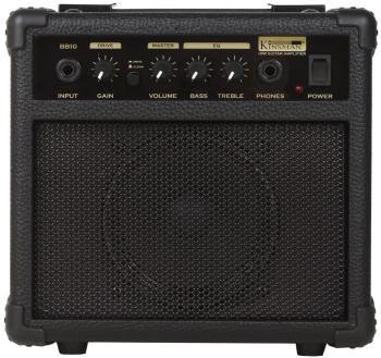 Kinsman 10W Practice Guitar Amp