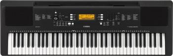 Yamaha PSR-EW300 Digital Keyboard