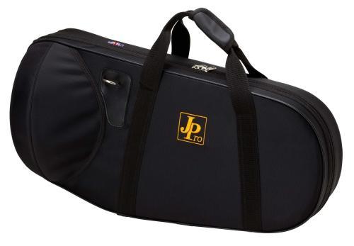 JP853 Pro Lightweight Tenor Horn Case