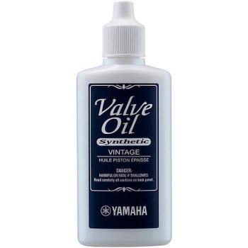 60ML Vintage Valve Oil
