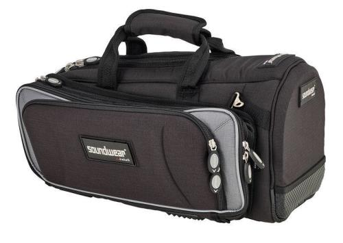 Soundwear Cornet Performer gig bag