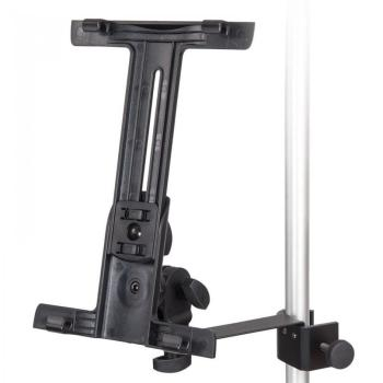 Kinsman IPad Holder - Clamp Hangar