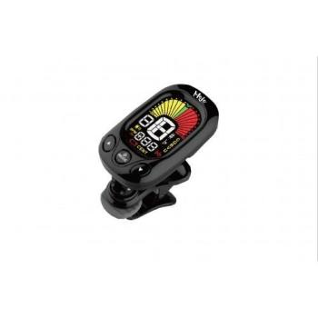 Mojo Clip on DIG Tuner with Metronome