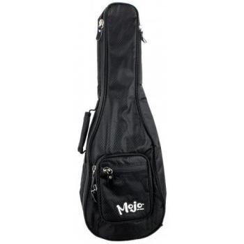 Mojo Concert Uke Bag Black