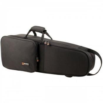 Pro Tec Gold Series Soprano Ukulele Bag