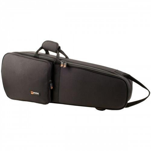 Pro Tec Gold Series Tenor Ukulele Bag