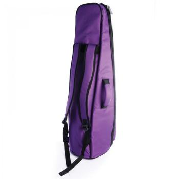 PBone Padded Bag - Purple