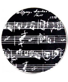 Manuscript Black Mugmats