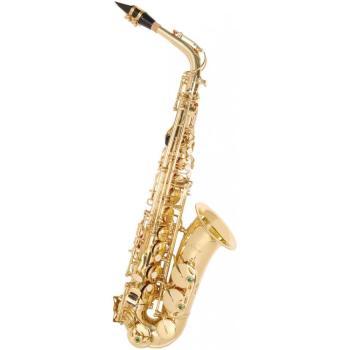 Odyssey OAS130 Debut Alto Saxophone