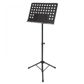 Kinsman Standard Conductor's Music Stand